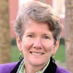 Elizabeth L. Paul Named the 16th President of Capital University in Columbus, Ohio