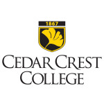 Cedar Crest College to Launch a Occupational Therapy Doctorate Program
