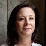Emily DeFranco led a new study on preterm birth