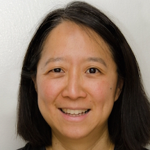 Williams College Scholar Dorothy J. Wang