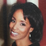 In Memoriam: Cynthia V. Clemons