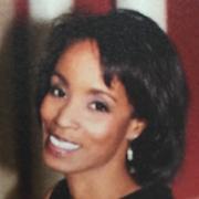 Dr. Cynthia Clemons