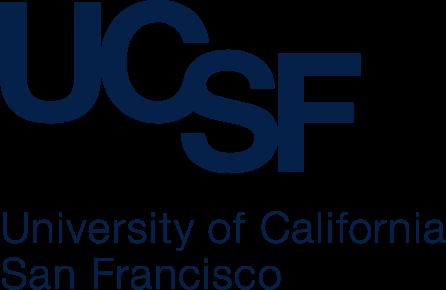UCSF_sig_navy_RGB