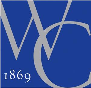 Wilson_College_logo