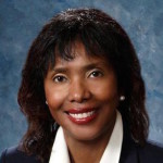 The New Provost at Florida Memorial University in Miami Gardens