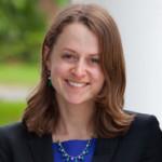 Law Professor at Florida State University Wins Book Award