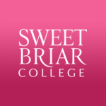 Encouraging News From Sweet Briar College