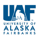 Two Women Among the Four Finalists for Provost at the University of Alaska at Fairbanks