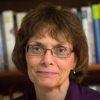 Florida State University Musicologist Denise Von Glahn