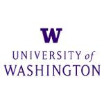 University of Washington Making Strides Reducing the Gender Gap in Information Technology