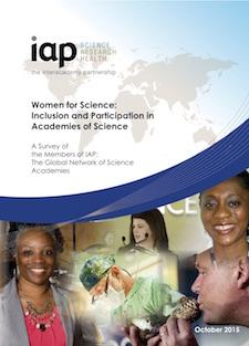 ASSAF_IAP Report Final copy