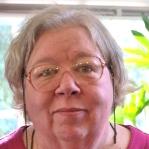 In Memoriam: Frances Browning Cogan, 1947-2016
