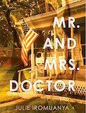 DoctorBook
