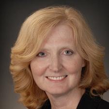Dr. Debra Daniels