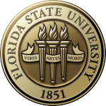 Florida State University Offering New MOOC for Social Workers on Domestic Violence