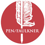Two Women Academics Are Finalists for the PEN/Faulkner Award for Fiction