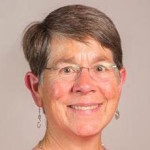 Lila Gierasch Named Editor-in-Chief of the <em>Journal of Biological Chemistry</em>