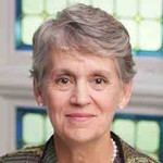 Catharine Hill Announces She Will Step Down Next Year From Presidency of Vassar College