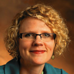 Julia Jasken Appointed Provost at McDaniel College in Maryland