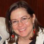 In Memoriam: Leslie Ann Hallidy-DiVerdi, 1952-2016