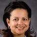 Wilder School faculty and staff_Susan Gooden PhD