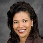 Kim Hunter Reed Named Deputy Under Secretary at the U.S. Department of Education