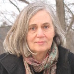 Marilynne Robinson Selected to Receive the Library of Congress Prize for American Fiction