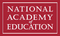 The National Academy of Education