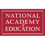 Seven American Women Named Members of the National Academy of Education