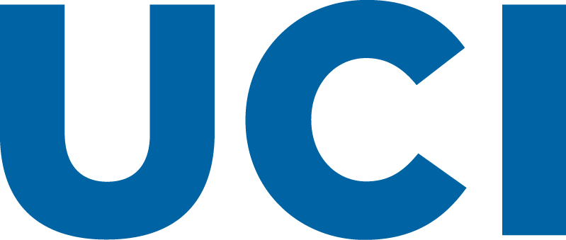 uci-primary-wordmark-blue