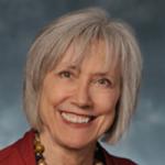 In Memoriam: Susan Alison Wagner, 1950-2016