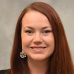 University of Missouri Program Trains Nursing School Students to Identify Victims of Intimate Partner Violence