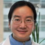 In Memoriam: Qinghong Zhang, 1968-2016