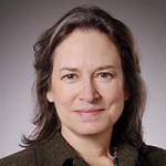Emily Carter Named Dean of the School of Engineering and Applied Science at Princeton University