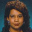 Franklin-Kathy