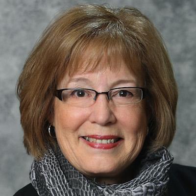 Harper-Ruth-2011