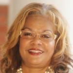 California University of Pennsylvania Names Geraldine Jones as Its Permanent President