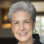 Texas Christian University Names Institute After Late Faculty Member