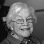 In Memoriam: Emily Eugenia Summer, 1923-2016