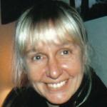 In Memoriam: Susan Archer Mann, 1950-2016