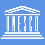 UNESCO Report Finds Women Remain Far Behind Men in the High-Tech Sector