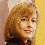 Ila Berman to Lead the School of Architecture at the University of Virginia
