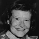 In Memoriam: Bettye Caldwell, 1924-2016