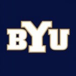 Brigham Young University to Study Its Sexual Assault Reporting Policies