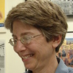 West Virginia University Scholar Honored by the Organization of American Historians