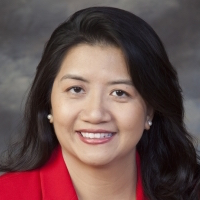Thuy Thi Nguyen was named the next president of Foothill College