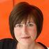 Lynn Vanderhoek Informals
