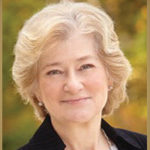 College of DuPage in Glen Ellyn, Illinois, Chooses Its Next Leader