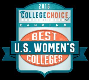 2016-Ranking-of-Best-U.S.-Women's-Colleges-300x270