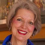 St. Catherine University in Minnesota Appoints ReBecca Koenig Roloff as Its Eleventh President